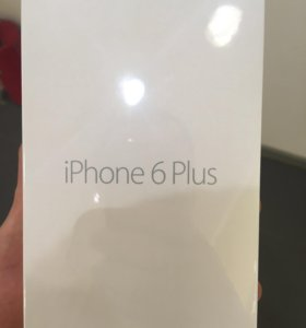iPhone 6s/6Plus