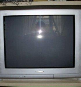 Телевизор Panasonic TX-29P90T