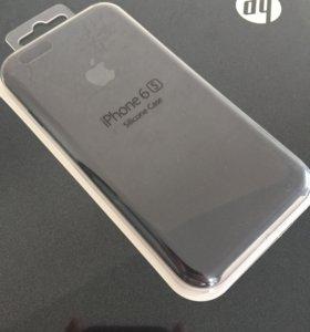 Новый чехол для iPhone 6, 6s