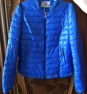 Куртка женская 48 р-р