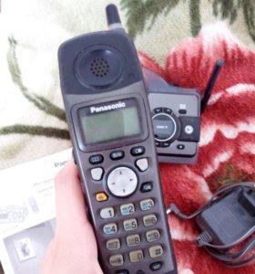 Телефон городской (торг)