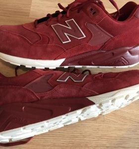 Оригинальные кросовки New Balance