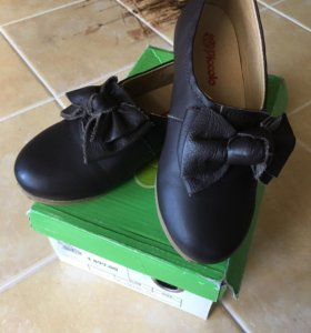 Туфли размер 27