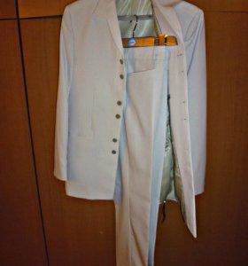 Мужской костюм West-Fashion
