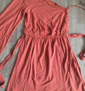 Платье сарафан НМ