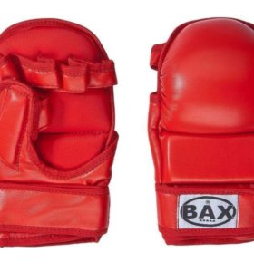 Шингарты Bax
