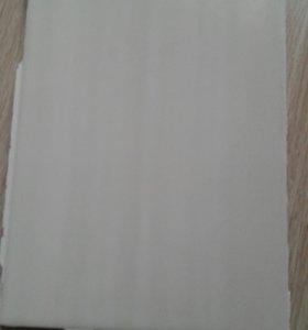 Плитка керамическая 20×30см 5 кв.м