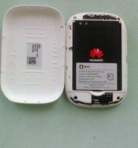 Мтс модем Wi-Fi роутер