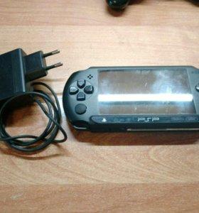 PCP E1008