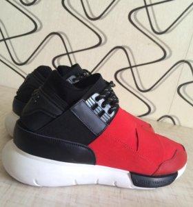 Мужские кроссовки Y-3
