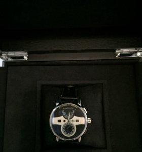 Часы A. Lange & Sohne Glashutt
