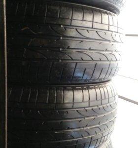 Bridgestone 255/55/18