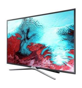SMART TV SAMSUNG 5 SERIES