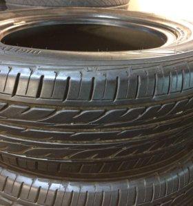 Dunlop Enasave 185/65 R14