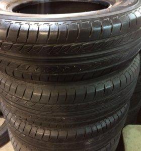 Bridgestone B'Stile EX 185/70 R14