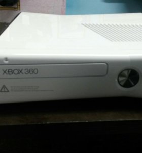 Xbox 360`