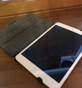 iPad mini 2 3G 4g (16gb)