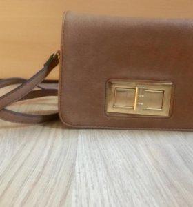 Клатч/сумка