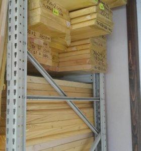 Материалы из дерева для лестниц