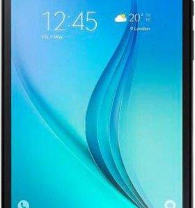 Планшет  Samsung Tab A 4G