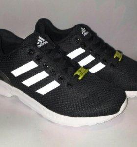 Кроссовки Adidas Torsion 41-45р