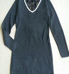 Платье Gucci 42-44 раз
