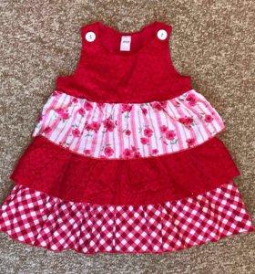 Платье новое 🌹