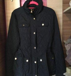 Куртка М/L