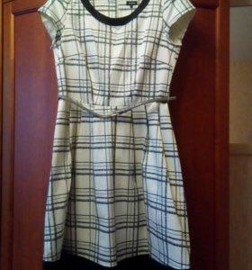 Платье O'stin 46 размер