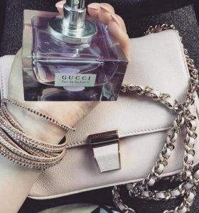 Gucci Eau De Parfum II. 75 ml