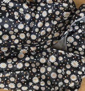 Куртка babyGo весна/осень