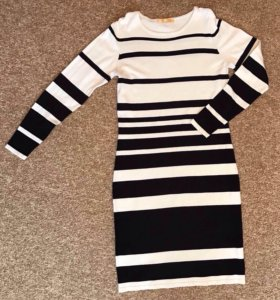 Платье zarina (M)👗