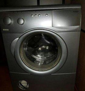 Ремонт стиральных машин в Балашихе