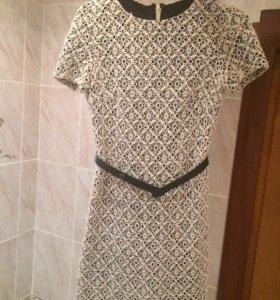 Платье INCITI
