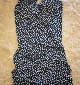 Платья размер 40-42