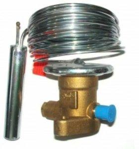 Элемент термостатический Alco 803480 (XB1019NW-1B)