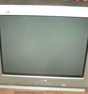 Телевизор 9044697935