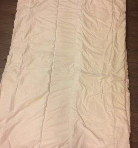 Одеяло Ikea
