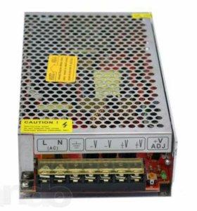Блокпитания12V180W
