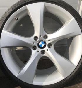 BMW 311 styie