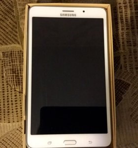 Планшет Samsung galaxy tab4 sm-t231