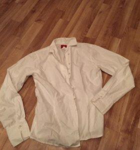 Рубашка Kenzo Jungle