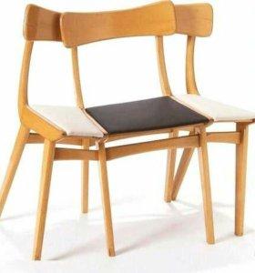 Сборка мебели. Мебель на заказ (Алушта).
