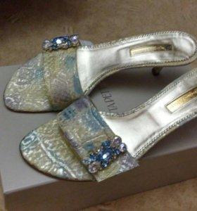 Обувь (Италия)