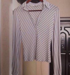 Рубашка VIPART