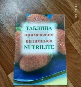 Книжка для здорового организма