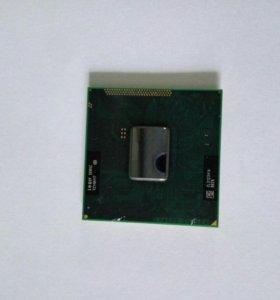 Процессор Celeron B815 .SR0HZ.