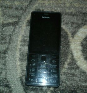 Телефон нокиа 515