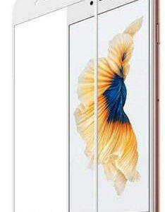 3D Стекло на IPhone 6/6s, 6/6s+, 7, 7+, 8, 8+