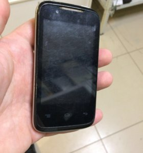 Мобильный телефон мегафон логин